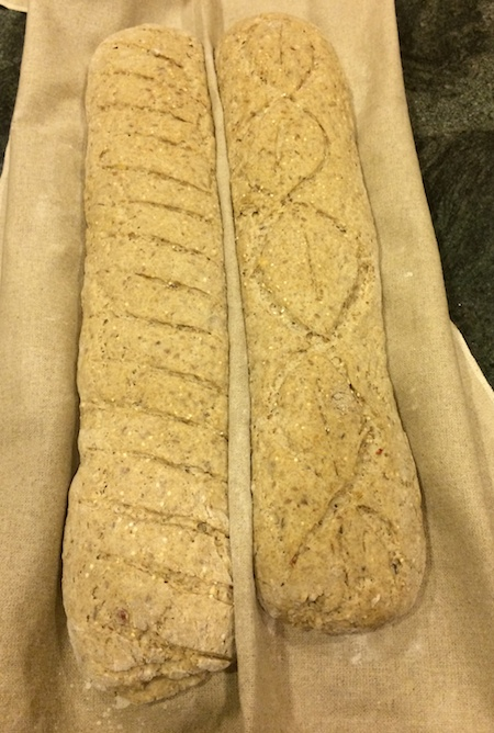note/rye-bread/proofed.jpg