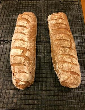 note/rye-bread/rye-bread-finished.jpg