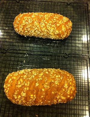 note/rye-bread/rye-bread-with-oats.jpg