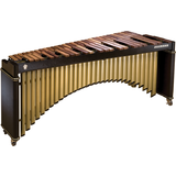 thumb/project/marimba.png